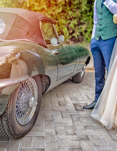 photo-revolution-bianca_victor-wedding-225