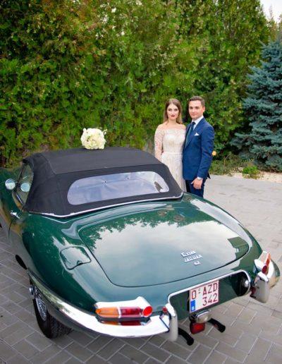 photo-revolution-bianca_victor-wedding-228
