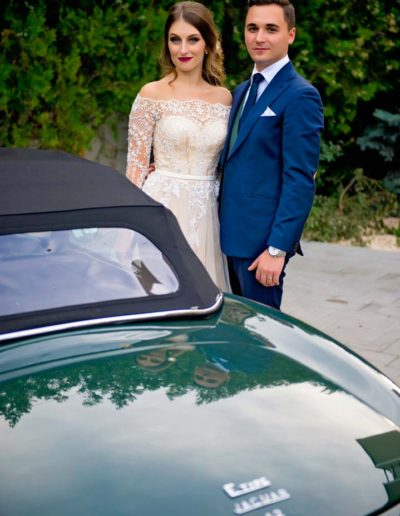 photo-revolution-bianca_victor-wedding-229