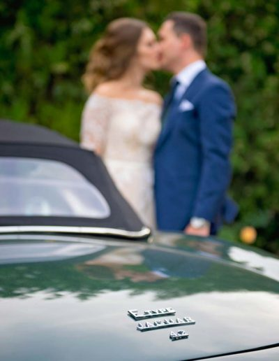 photo-revolution-bianca_victor-wedding-230
