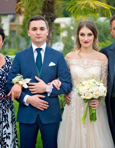 photo-revolution-bianca_victor-wedding-231