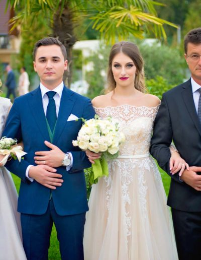 photo-revolution-bianca_victor-wedding-233