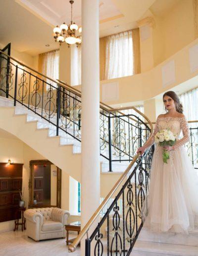 photo-revolution-bianca_victor-wedding-235