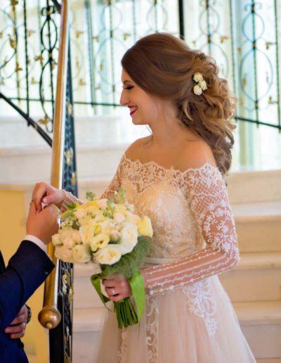 photo-revolution-bianca_victor-wedding-237