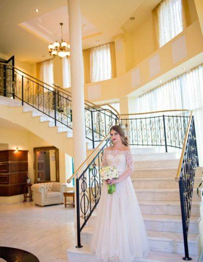 photo-revolution-bianca_victor-wedding-239