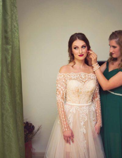 photo-revolution-bianca_victor-wedding-24
