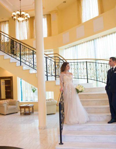photo-revolution-bianca_victor-wedding-240
