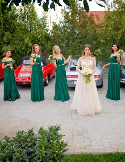 photo-revolution-bianca_victor-wedding-242
