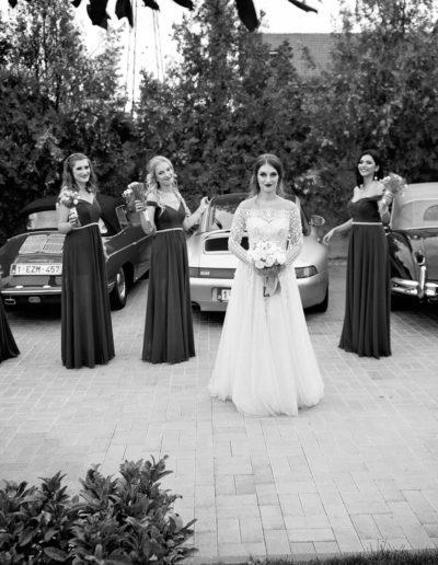 photo-revolution-bianca_victor-wedding-243