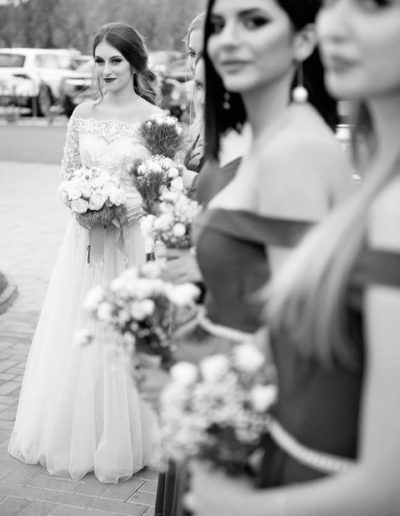 photo-revolution-bianca_victor-wedding-244