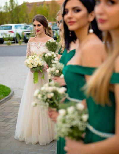 photo-revolution-bianca_victor-wedding-245