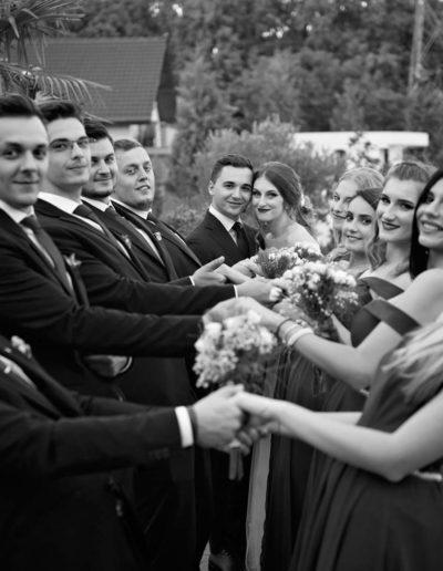 photo-revolution-bianca_victor-wedding-249