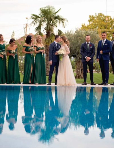 photo-revolution-bianca_victor-wedding-250