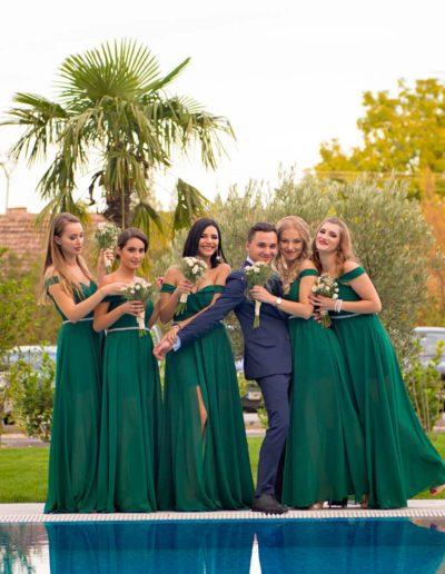 photo-revolution-bianca_victor-wedding-252