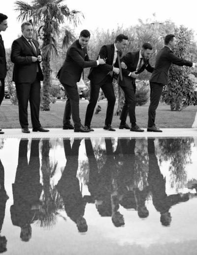 photo-revolution-bianca_victor-wedding-256