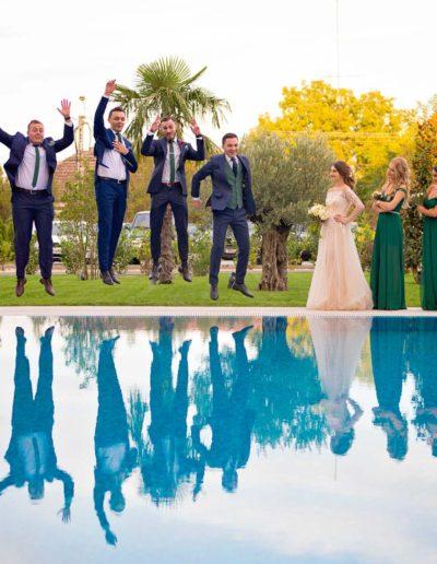 photo-revolution-bianca_victor-wedding-257