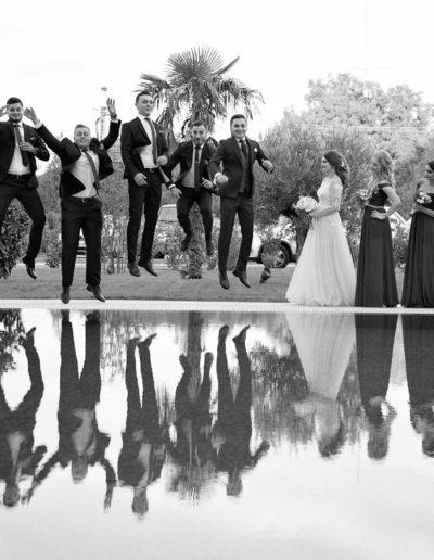 photo-revolution-bianca_victor-wedding-258
