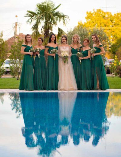 photo-revolution-bianca_victor-wedding-260