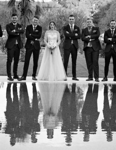 photo-revolution-bianca_victor-wedding-263