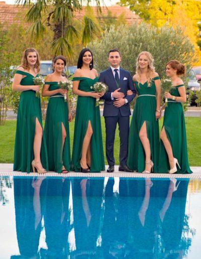 photo-revolution-bianca_victor-wedding-264