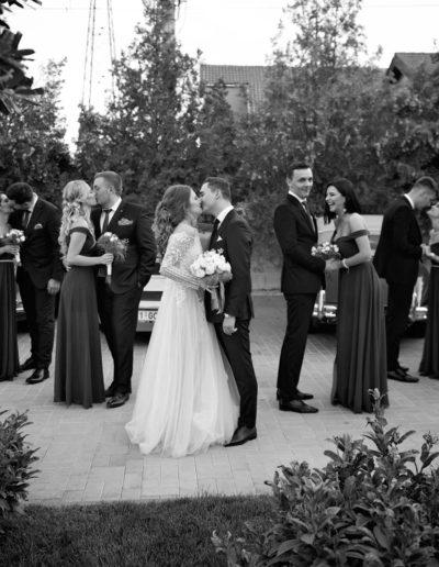 photo-revolution-bianca_victor-wedding-265