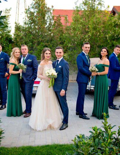 photo-revolution-bianca_victor-wedding-266