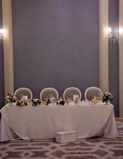 photo-revolution-bianca_victor-wedding-268