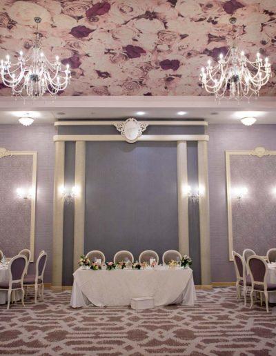 photo-revolution-bianca_victor-wedding-270