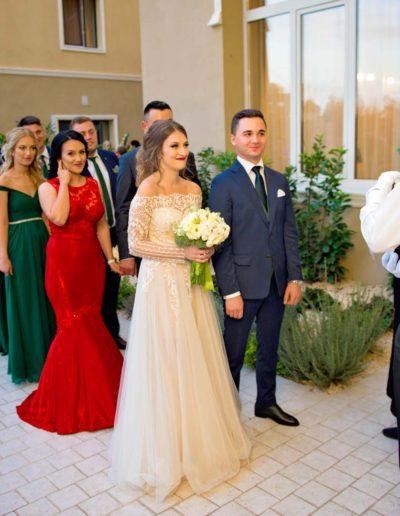 photo-revolution-bianca_victor-wedding-271