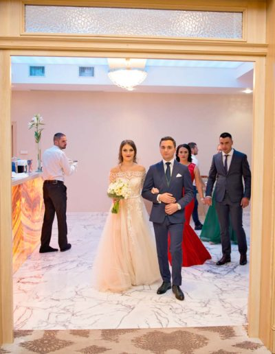 photo-revolution-bianca_victor-wedding-273