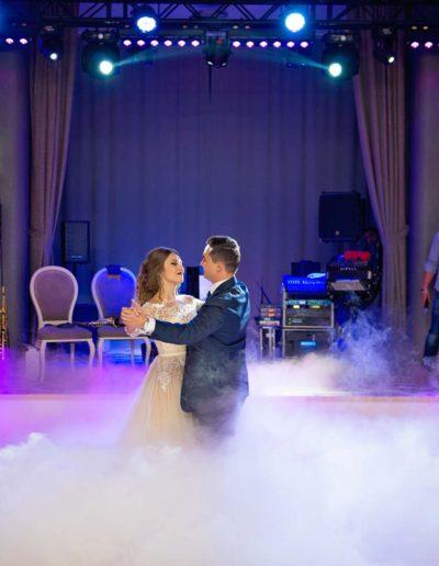 photo-revolution-bianca_victor-wedding-276