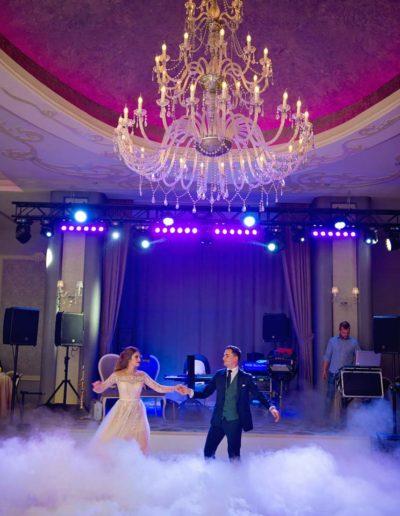 photo-revolution-bianca_victor-wedding-278