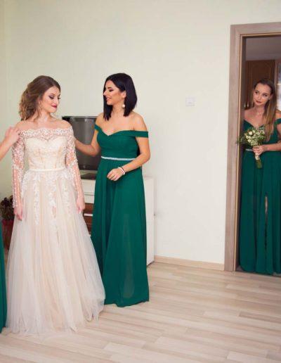 photo-revolution-bianca_victor-wedding-28