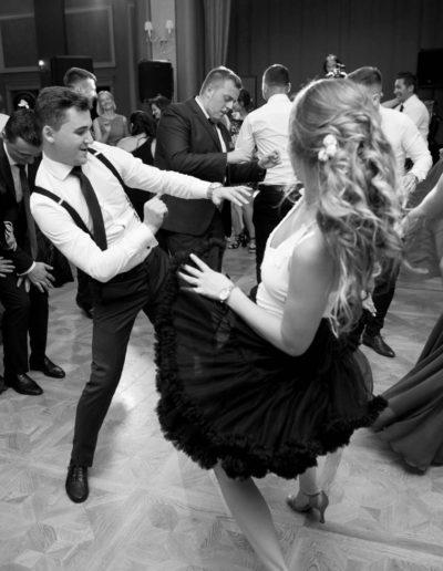 photo-revolution-bianca_victor-wedding-284