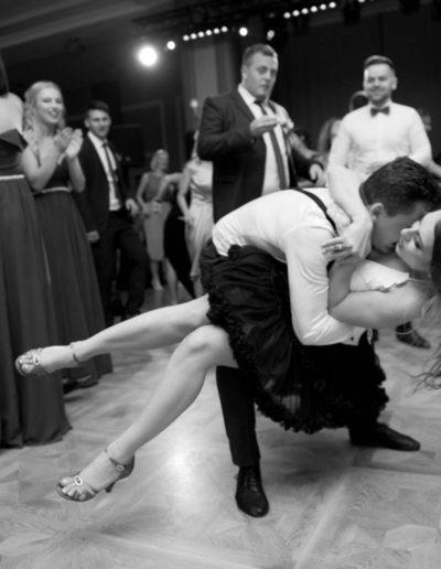 photo-revolution-bianca_victor-wedding-285