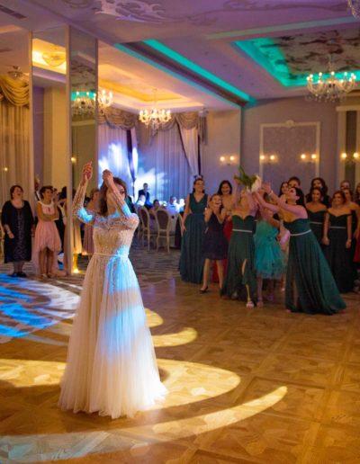 photo-revolution-bianca_victor-wedding-286