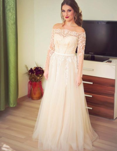 photo-revolution-bianca_victor-wedding-29