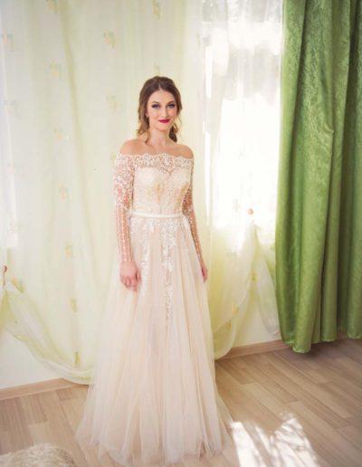 photo-revolution-bianca_victor-wedding-30