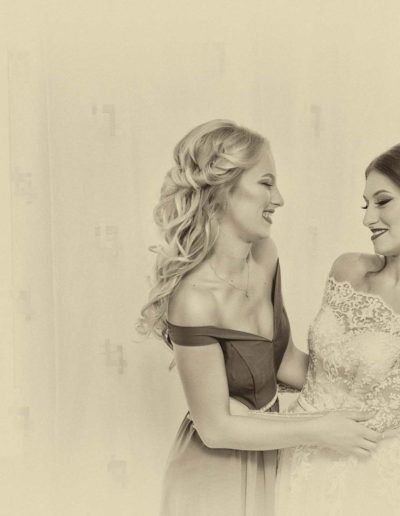 photo-revolution-bianca_victor-wedding-32