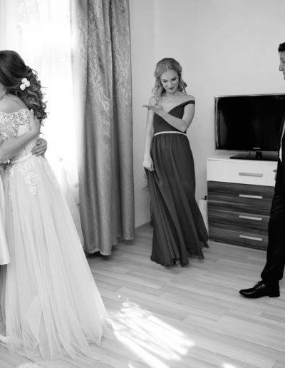 photo-revolution-bianca_victor-wedding-36