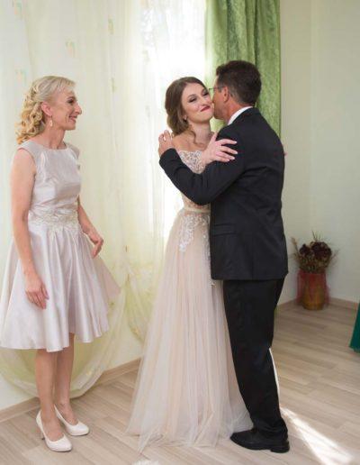 photo-revolution-bianca_victor-wedding-37