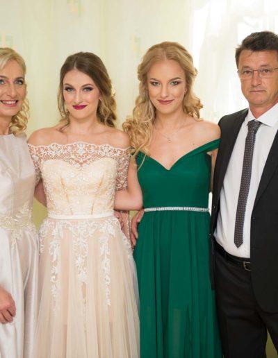 photo-revolution-bianca_victor-wedding-38