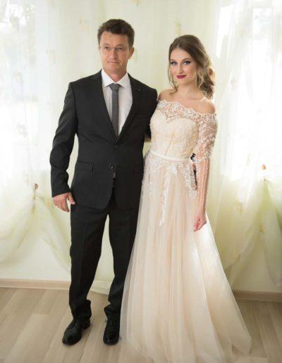 photo-revolution-bianca_victor-wedding-40