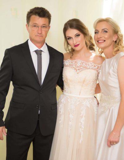 photo-revolution-bianca_victor-wedding-41