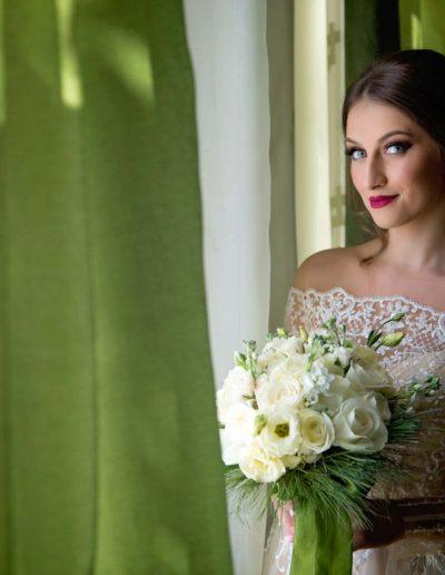 photo-revolution-bianca_victor-wedding-44