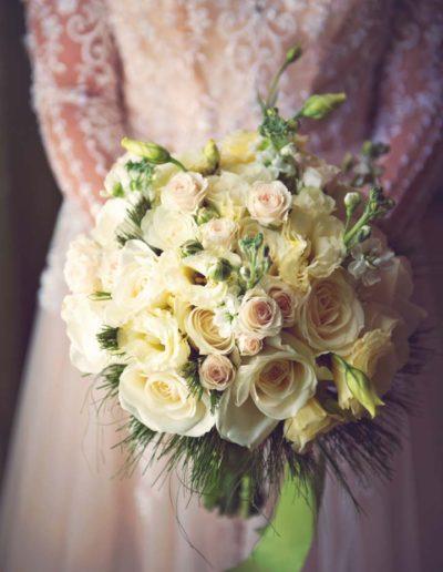 photo-revolution-bianca_victor-wedding-46