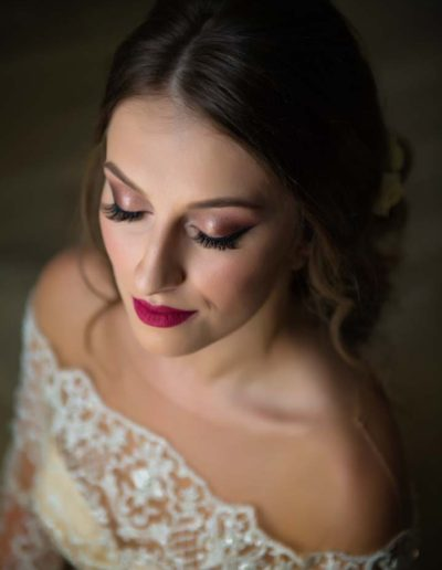 photo-revolution-bianca_victor-wedding-48