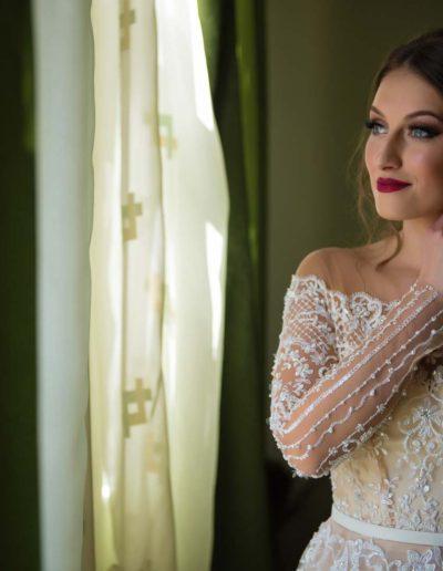 photo-revolution-bianca_victor-wedding-49