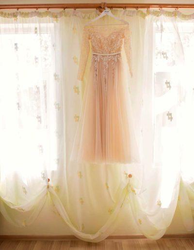photo-revolution-bianca_victor-wedding-5