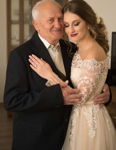 photo-revolution-bianca_victor-wedding-54